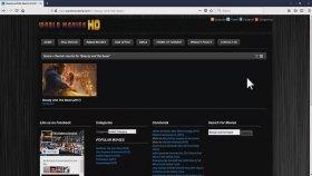 Star Wars The Last Jedi Full Movie Watch Online fRee