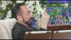 Adnan Oktar A9 Tv