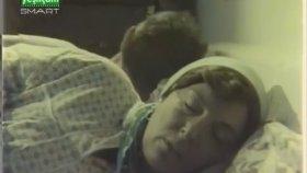 Dilekçe - Aydemir Akbaş ( 1988 - 69 Dk )