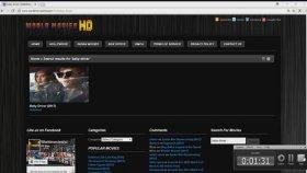 Hostiles ( 2017 ) Watch Full Movie Online Free HD