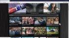 Geostorm ( 2017 ) Full Movie Online HD