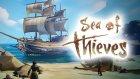 DENİZLERİN EFENDİLERİ ! | Sea Of Thieves [ İLK BAKIŞ ]