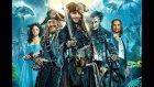 EN EĞLENCELİ TAYFA ! | Sea of Thieves w / Enis , Eray , Eren