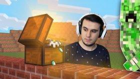 Creeper Ordusu Bugraak Karşı - Minecraft