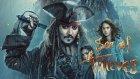 DENİZ ÜSTÜ KÖPÜRÜR ! | Sea Of Thieves BETA FINAL