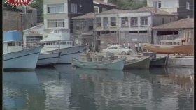 Reisin Kızı - Gülşen Bubikoğlu & Yalçın Gülhan ( 1974 - 78 Dk )