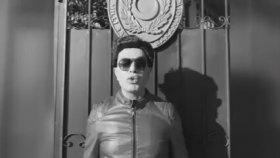 Yılmaz Morgül : Afrin'e Gitmeye Hazırım