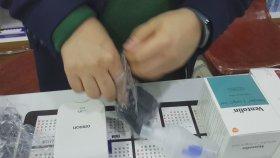 Bebek Buhar Makinesi Hava Nemlendirici Ventolin Omron Nasıl Kurulur Nasıl Çalışır Aykut öğretmen