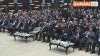 """Bakan Soylu : """"Bütün Dünya Bir Araya Gelse de Pyd'yi de PKK'yı Koruyamayacak"""""""