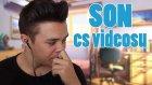 SON CS : GO VİDEOM : D cs.money