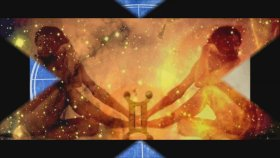 İkizler Burcu ve Özellikleri - Astrolog Ceyda Kelebek