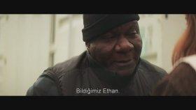 Mission : Impossible Yansımalar ( 2018 ) Türkçe Altyazılı Fragman