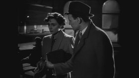 Brief Encounter ( 1945 ) Fragman