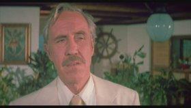 Caboblanco ( 1980 ) Fragman