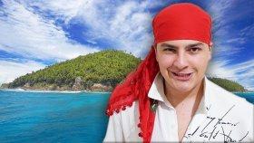 Okyanusun Ortasında Ada - Subnautica - Bölüm 4 | Burakoyunda