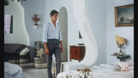Purple Noon ( 1960 ) Fragman