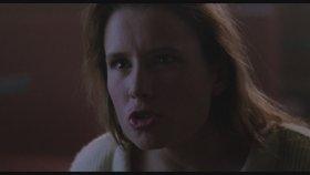 The Blob ( 1988 ) Fragman