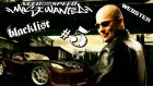 O CORVETTE'İ İSTİYORUM KEL ! | Need For Speed Most Wanted Türkçe Bölüm 13