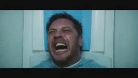 Venom ( 2018 ) Türkçe Altyazılı Teaser Fragman