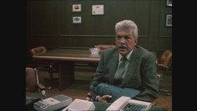 Maniac Cop ( 1988 ) Fragman