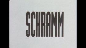 Schramm ( 1993 ) Fragman