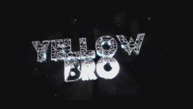 Yellow Bro İNTRO İstek İntro 5 BEDAVA İNTRO