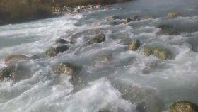 Akarsu ırmağın su sesleri videoları su sesleri faydaları yararları