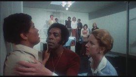 Chosen Survivors ( 1974 ) Fragman