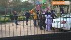 Kartal'da Çocuk Yuvası Önünde Feci Kaza : 1 Ölü