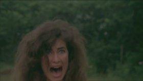 The Destroyers ( 1986 ) Fragman