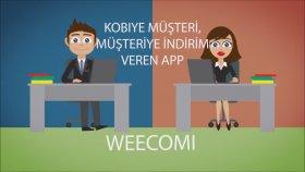 Weecomi Kobi & Musteri Weecomi İnternational