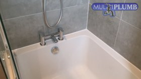 Plumber Erith Kent | Plumber İn Erith Kent | Multiplumb Plumbing & Heating Installation Erith
