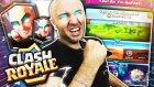 Yeni GÜNCELLEME ! Yeni KART ! Ve Yeni ETKİNLİK ! ! - Clash Royale