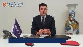 Türkiye'de Oturma İzni - Azerbaycan Vatandaşlarına Türkiye'de İkamet İzni