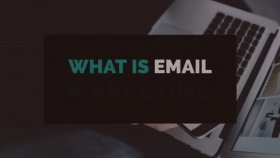 Does Email Marketing Still Work ? 10 Ways To Make It Work For You | Targeted Email Marketing