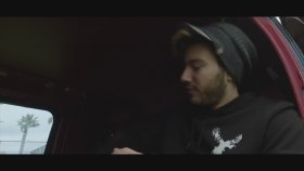 Sen Yerinde Dur ( Hayal Mi Gerçek Mi Film ) - Kötü Enes Batur Diss Şarkısı