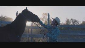 The Rider ( 2017 ) Fragman