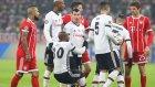 Bayern Münih 5 - 0 Beşiktaş - Maç Özeti izle ( 20 Şubat 2018 )