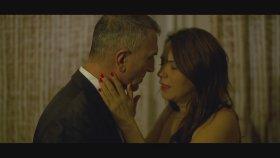 Eğreti Gelin Ladik Fragman ( 13 Nisan'da Sinemalarda )