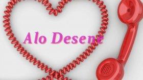 Alo Desene , , şiirin kalbi ve şiirin anlamı , , İzzet Keser