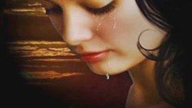 Böyle mi Sevmek , , şiirin kalbi ve şiirin anlamı , , İzzet Keser.