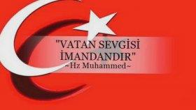 İstiklal Marşı , , şiirin kalbi ve şiirin anlamı , , İzzet Keser