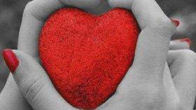Olmaz Olsun , , şiirin kalbi ve şiirin anlamı , , İzzet Keser