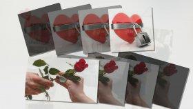 ŞİİRLİ , Hayalmisin Sen , şiirin kalbi ve şiirin anlamı , İzzet Keser