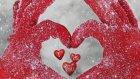 Şiirli - Ölümsüz Sevdim , , şiirin kalbi ve şiirin anlamı , , İzzet Keser
