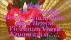 ŞİİRLİ , , Bilseydim , , şiirin kalbi ve şiirin anlamı , , İzzet Keser