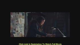 Tomb Raider ( 2018 ) Trailer