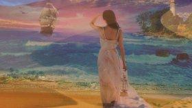 Yalan Dünya , , şiirin kalbi ve şiirin anlamı , , İzzet Keser