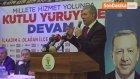 """Demircan : """"Osmanlı Bu Coğrafyayı 600 Yıl Sırtlanların Saldırısından Koruyan Bir Arslandı"""""""