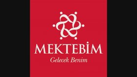 Dijital Mektebim marşı Yarışması Ankara altınoran Mektebim Okulu 1 ve 2.sınıf öğretmen Başar Özgür